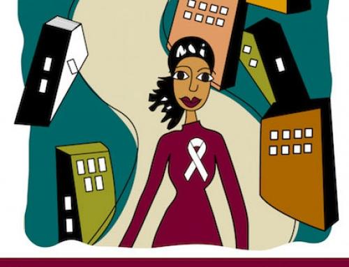 STA. COLOMA FARNERS – Càncer (2006)
