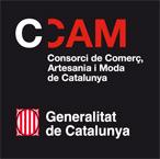 Consorci de Comerç Artesania i Moda de Catalunya