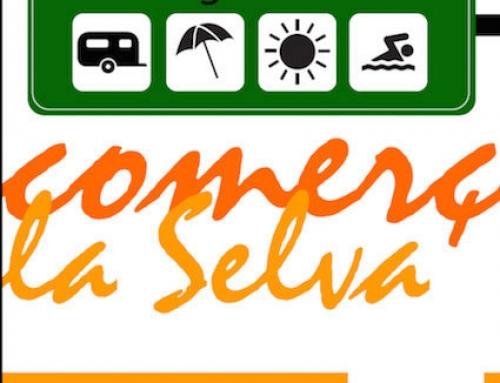 CALDES MALAVELLA – Solstici d'Estiu (2007)