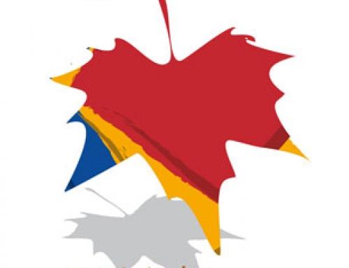 VIDRERES – Agenda Octubre-Desembre (2009)