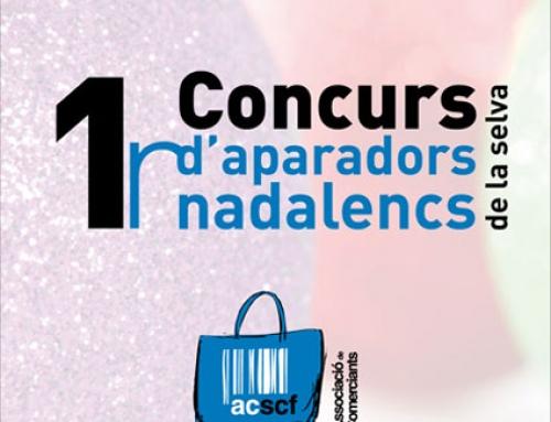 STA. COLOMA FARNERS – Aparador participant (2010)