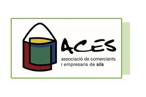 Logotip Sils
