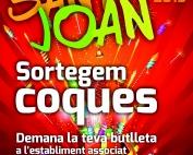BREDA – Sant Joan (2015)