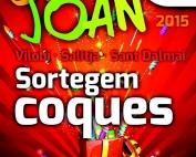 VILOBÍ ONYAR – Sant Joan (2015)