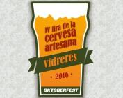 esta-cervesa-2016-vidreres-destacada