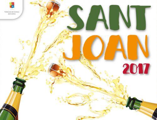 FCS – Sant Joan (2017)