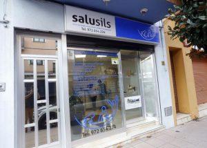 SALUSILS