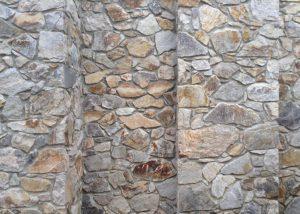 CONSTRUCCIONS RIEL ARBÚCIES SL
