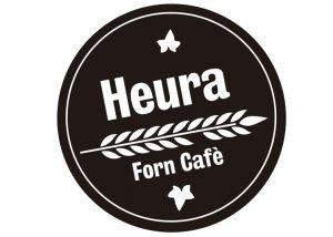 FORN CAFÈ HEURA