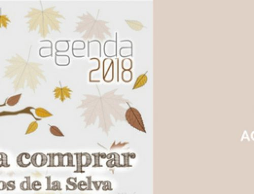 SILS- AGENDA 2018