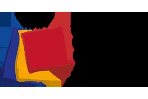 Associació de comerciants i empreses de servei de Vidreres