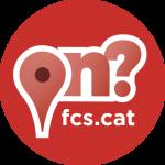 Perfil Instagram FCS